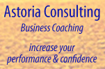 Astoria Consulting