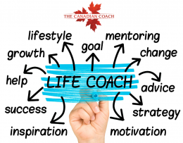 What is a Life Coach and Do You Need One?